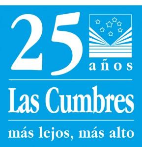 logo_25anos_BICENTENARIO (1)